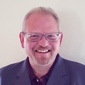 Michael Della Pesca, ABOM