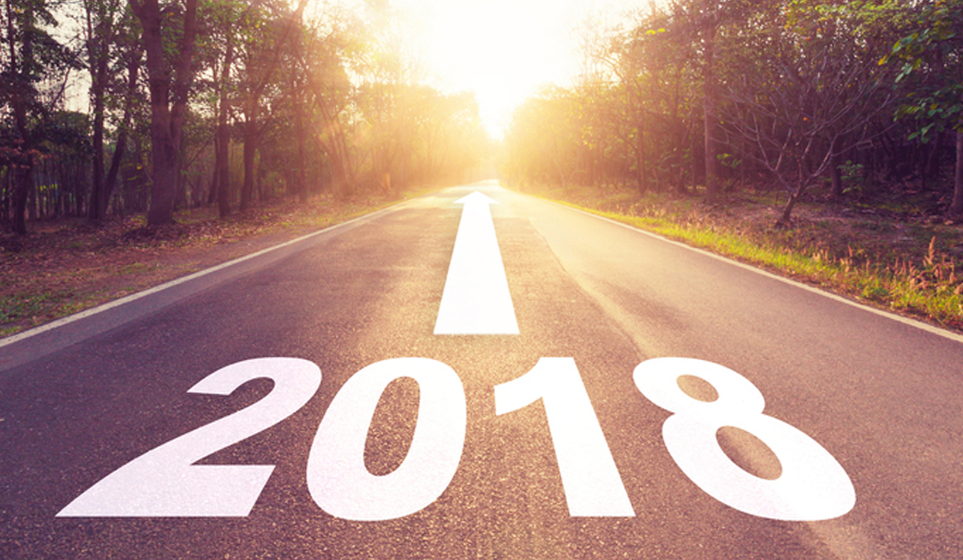 What You Need to Know About 2017 When Planning for 2018