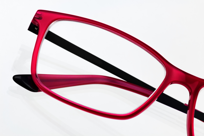 Must-Know KPIs in Your Optical: Frame Pricing and Revenue