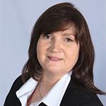 Cheryl Moore