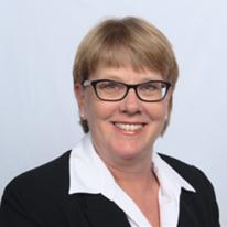 Patti Warren