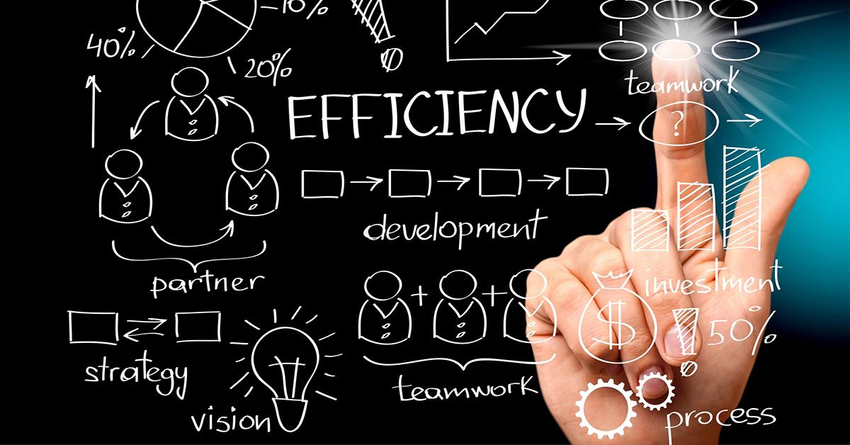 Process Improvement for Practice Profits