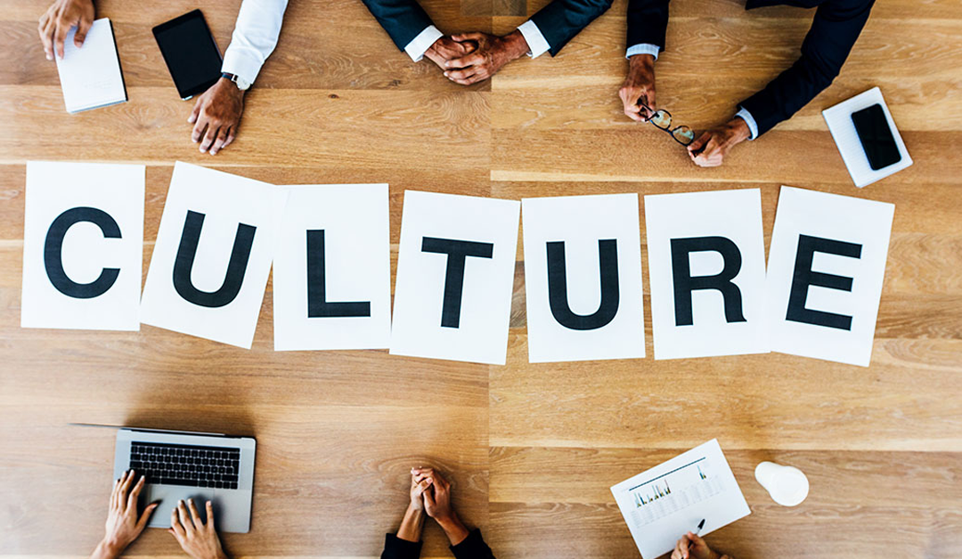 5 Amazing Business Cultures You Can Build at Your Practice